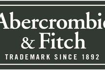 Abercrombieee!