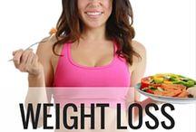 Fitness -motivation-healthy living