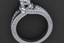Ns platinum / Making jewellery with platinum and diamonds http://ns-platinum.com