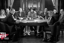 Casino News / by Casino Bonus Reviews