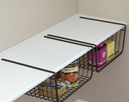 pantry / by Super Mom