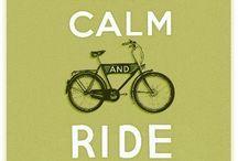 Keep Calm... / Keep calm, My pinners...Keep Calm