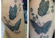 Tattoostu 2