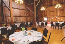 Professional Pictures / by Hoosier Grove Barn