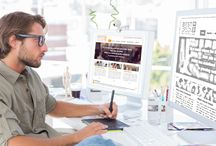 Need To Find The Perfect Website Design Company
