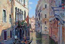 Italian Colors