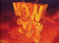 NOW 22 / NOW That's What I Call Music 22 Artists