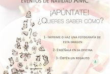 AMC EVENTOS <3