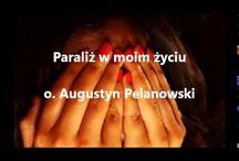 O. Pelanowski