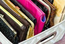 KDD Wardrobe Solutions