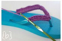 slapi tricotati