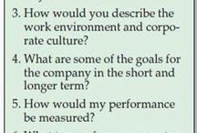 interviews questions