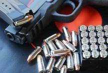 9mm ammo online ammunition store