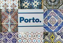 Photo | Places | Porto