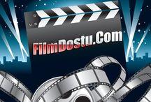 www.filmdostu.com / filmdostu.com filmdostu www.filmdostu.com Kaliteli HD Film İzle