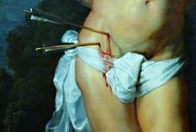 Rubens / Pierre Paul Rubbens, peintre baroque flamand (28 juin 1577 - 30 mai 1640). http://fr.wikipedia.org/wiki/Peter_Paul_Rubens