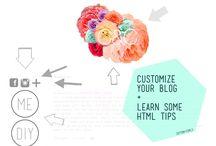 Blog et marketing
