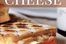 """If You Were A Sandwich... / Hey University of Cincinnati students! Check out your sandwich profile according to what department your focus of study is on, your favorite campus hobbies, or U of C sports interests! These recipes are sure to perk up your college days by revealing your sandwich """"profile"""". #KlostermanBread"""