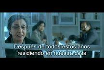 Cine/Documentales/Películas/Series / Películas