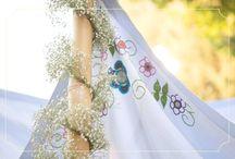 עיצוב חתונות אורבניות / הפרטים הקטנים שיוצרים יחדיו עיצוב הגורם לאורחים להחסיר פעימה (וגם לנו!). תמונות אמיתיות מתוך החתונות האורבניות שלנו.