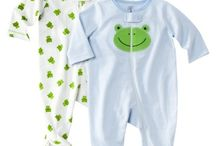 baby clothes / by grace marie
