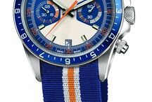Military Watches With NATO Straps