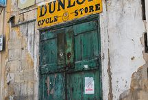 Bicycle Shop & Store