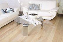 Floor/ Podłoga