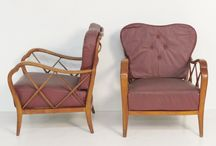 December 12th 2015 Modern Design Catalog / Welcome to S&S Auction! This auction will include a selection of modern design furniture and decorative accessories. featured will be a Paul Evans Style bedroom set and a Emile Jacques Ruhlmann wine table. Other designers include Milo Baughman. Paul McCobb, Paolo Buffa, Ed Wormley, E.W. Bach and Robsjohn Gibbings. Auction starts at 12:00pm EST (9:00am PST). To view more items and condition reports visit us at ssauction.com or via liveauctioneers.com