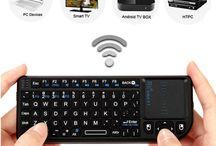 Tecnologia / Elettronica