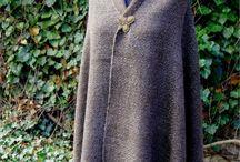 patterns to weave on RH loom