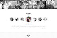 wed website