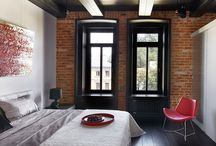 Apartment Renovations ||