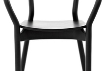 Chair / Ro