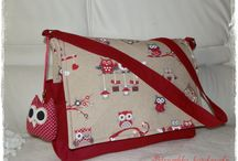 sewing / my hobby ..what i sewed..