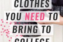 college!!!!