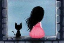 #catlovers