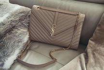 Dreamy Handbags