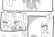 小学生bot / 艦これ