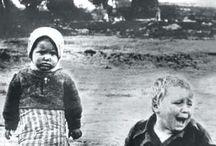 Wars  victims