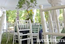 Weddings On Mornington Peninsula