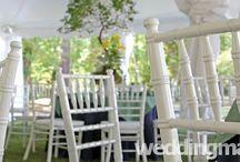 Weddings On Mornington Peninsula