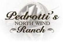 Pedrotti's Ranch