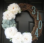 Craft Ideas / by Sara Russell