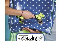 couture ecole