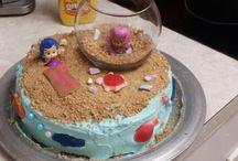 mo cakes