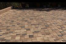 Concrete Pavers Orange County