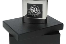 60th Birthday Gifts / Birthday Gift Ideas for 60th Birthdays - Find all 60th Themed Gifts here > https://www.giftsonline4u.com/60th-birthday-gifts.html