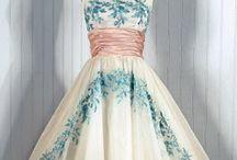 fashion and pretty stuff