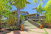 Wailea Inn / Dream Vacation Home, Wailea Inn, is located in Wailea, Hawaii.  Perfect for family reunions, weddings, and other events. Lear more here : http://bit.ly/WaileaInn